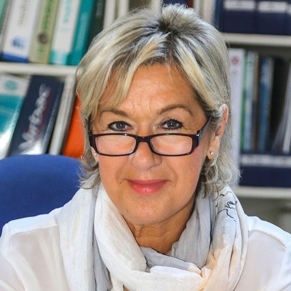 Erna Schmidt-Frank